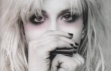 Courtney Love sur VH1 ou comment ce 25 juin sera la meilleure journée de 2010