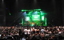 Conférence de l'E3 : Un p'tit coup d'oeil chez Nintendo