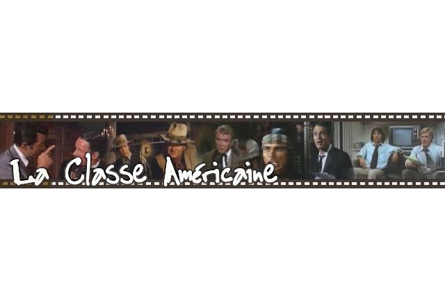 Le Grand Détournement – La classe américaine