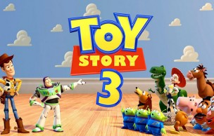 Lien permanent vers L'interview de Ken pour Toy Story 3