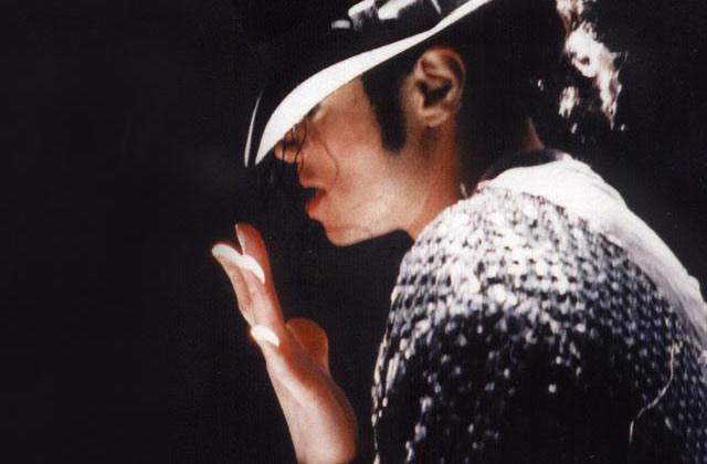Un an plus tard, retour sur la mort de Michael Jackson