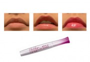 "Rose Exclusif de Bourjois, le gloss ""sur-mesure"""