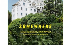 Lien permanent vers Somewhere, le nouveau film de Sofia Coppola