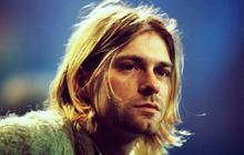 All Apologies, le biopic sur Nirvana