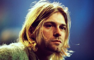 Lien permanent vers All Apologies, le biopic sur Nirvana