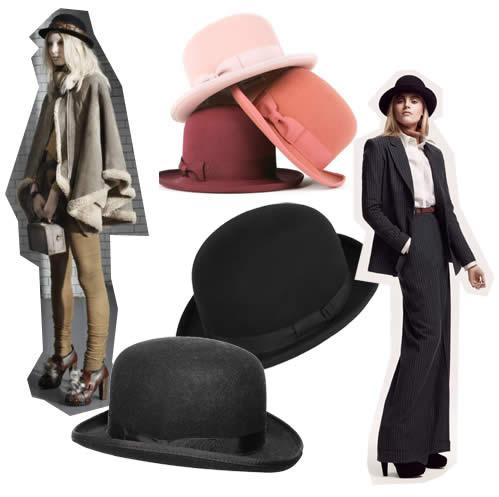 bannièrecloche Les chapeaux de lautomne hiver 2010/11