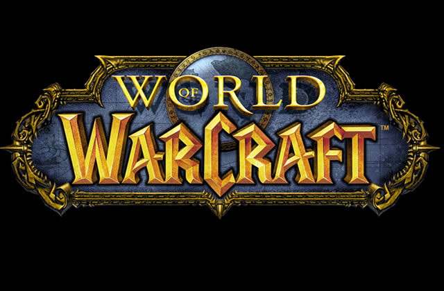 Blizzard, World of Warcraft et l'anonymat : game over ?