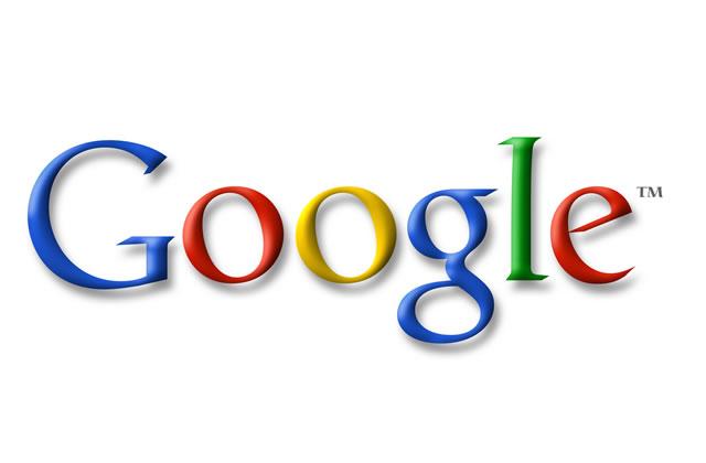 Chine : Google fait de la résistance