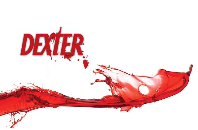 Dexter saison 5 : le trailer est arrivé