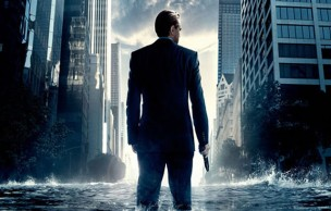 Lien permanent vers Inception : le blockbuster de l'été