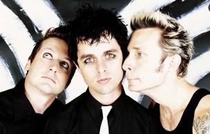 """Lien permanent vers Mélissa du concert de Green Day : """"Ils m'ont proposé d'enregistrer leurs messages radio et télé pour leurs concerts"""""""