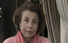 Mozinor : les images de l'affaire Liliane Bettencourt