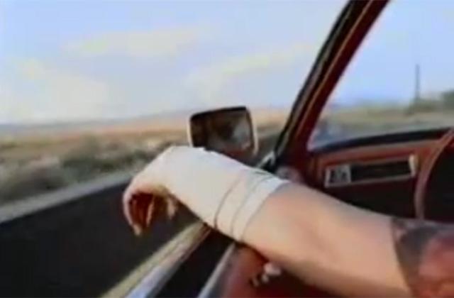 Road-trip : les meilleurs clips qui aient jamais existé
