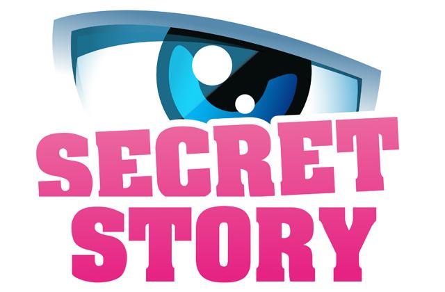 Secret Story 4 commence ce soir : commente en direct sur madmoiZelle !