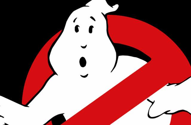SOS Fantômes 3 : se manifestera, se manifestera pas ?