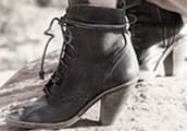 worker Chaussures