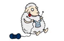 Marinière et effet de masse : pourquoi est-on si moutons ?