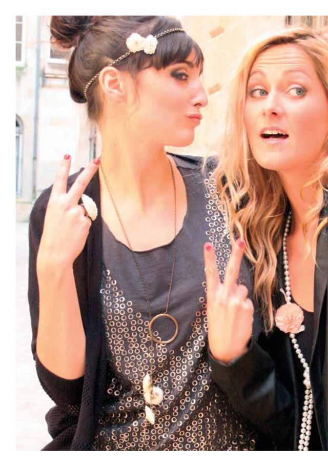 add2 Interview des créatrices des bijoux de Latelier des Dames