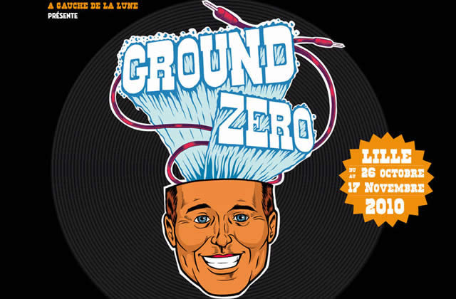 festival ground zero lille