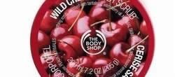 Eloge du rasoir par un Yéti Mécontent fruitsl gumes thebodyshop Medium 172132 L 250x110