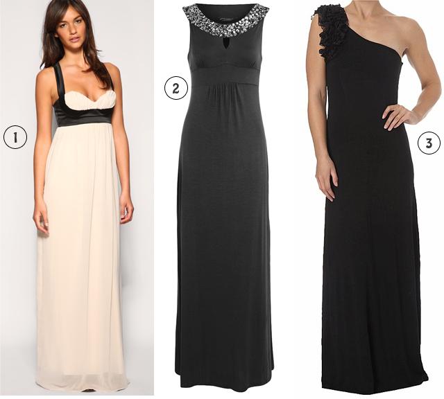 maxidress4 Les robes longues : la tendance cool de cet hiver