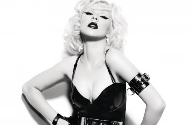 beaute-christina-aguilera