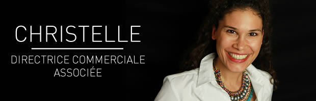 christelle Léquipe de madmoiZelle.com