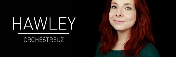hawley Léquipe de madmoiZelle.com