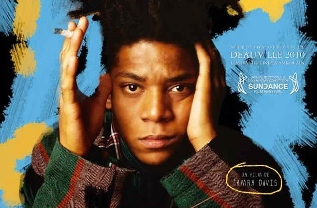 jean michel basquiat expo