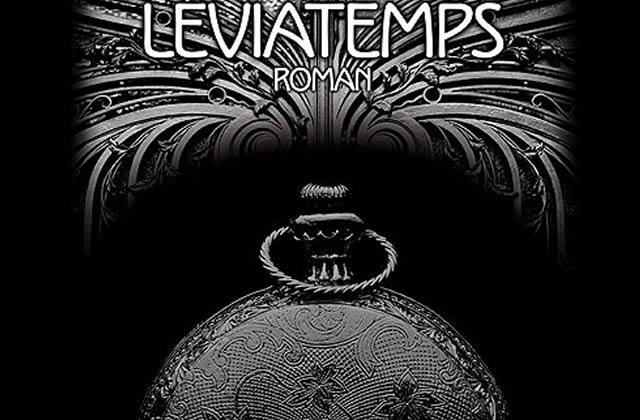 leviatemps-maxime-chattam