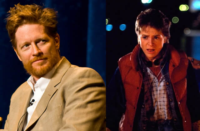 marty mac fly eric stolz