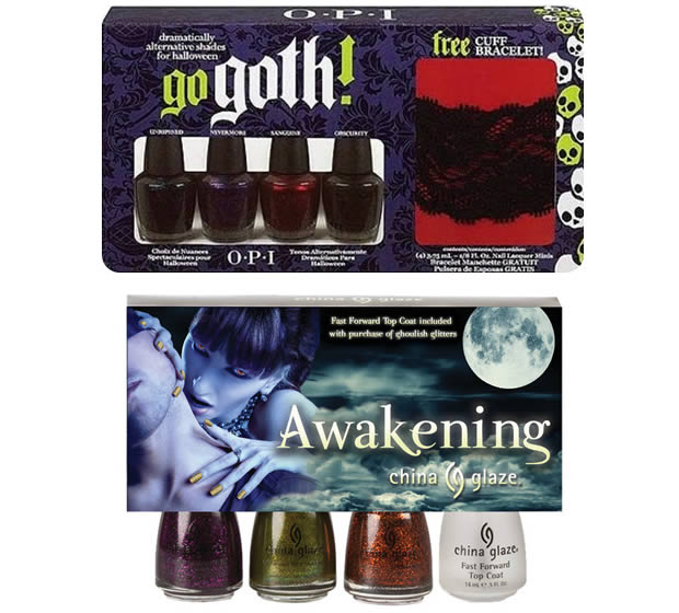 selection-beaute-halloween vernis