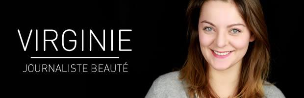 virginie Léquipe de madmoiZelle.com