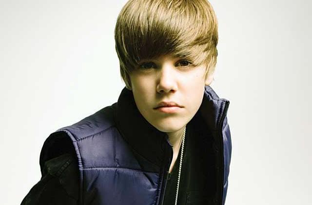 Un baron de la drogue brésilien fan de Justin Bieber