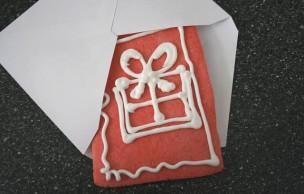 Lien permanent vers Atelier Cartes Postales de Noël