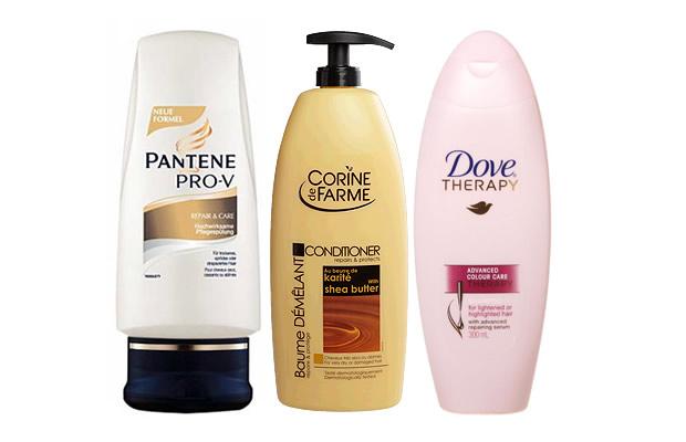 (Dé)Coloration des cheveux : comment survivre ? cheveux colores 3