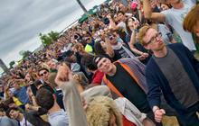 Festivals de musique 2011 : les premières dates + réservations