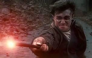Lien permanent vers Harry Potter 7 (et les Reliques de la Mort), partie 1