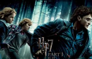 Lien permanent vers Harry Potter 7 piraté : mais QUI a fait ça ?