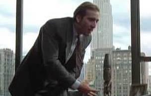 Lien permanent vers Quand Nicolas Cage pète un boulon