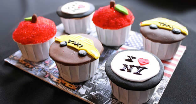 nonna cakes cupcakes
