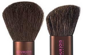 Lien permanent vers Consultation beauté #2 : les pinceaux à maquillage
