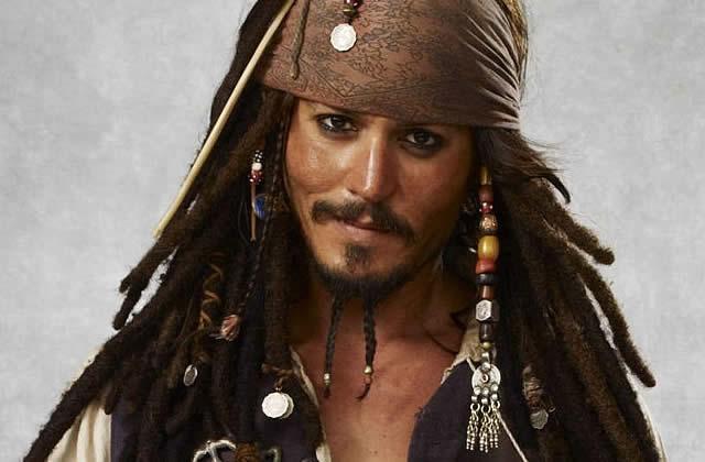 Pirates des Caraïbes : La Fontaine de Jouvence, la bande-annonce