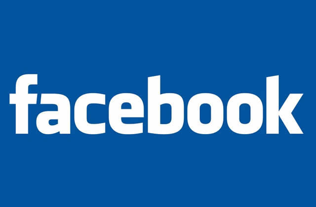 Cherche mec facebook