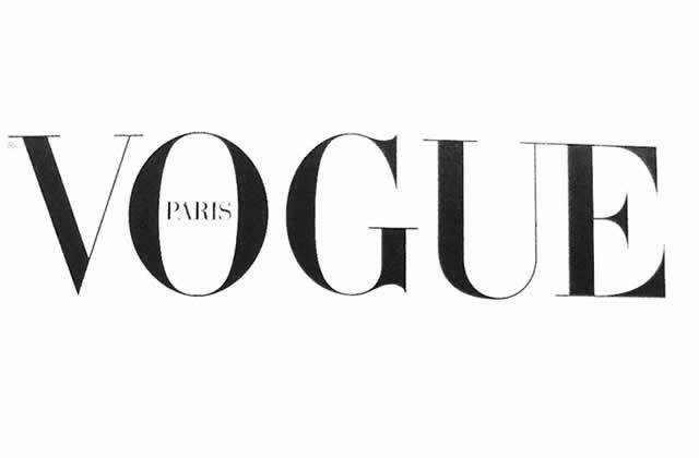 Carine Roitfeld quitte Vogue : 3 propositions de successeurs