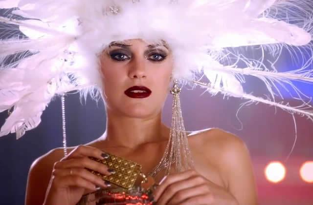The Lady Grey, le conte de Noël de Marion Cotillard pour Dior