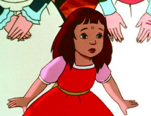 03C003C003072936 photo les malheurs de sophie 300x231 Top 10 des dessins animés oubliés de notre enfance
