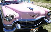 Carlashes : des cils pour ta voiture