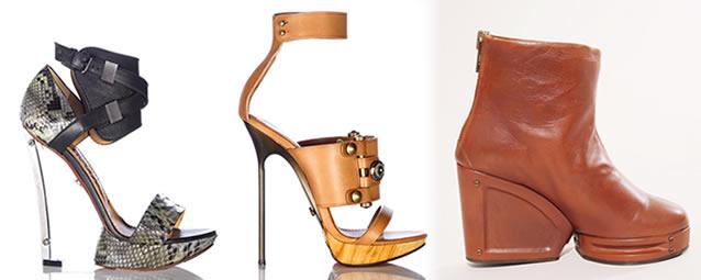 chaussures orthopédiques1 Débats & des Modes : les chaussures orthopédiques