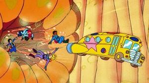 Top 10 des dessins animés oubliés de notre enfance defaut 300x168